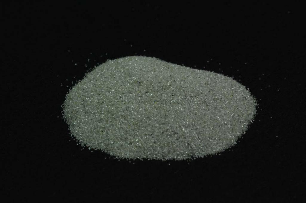 پودر الماس چیست؟